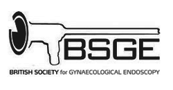 , Obstetrician – Cape Town, Cape Gynaecologist