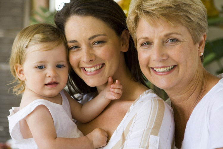 Obstetrician Cape Town, Obstetrician Cape Town, Cape Gynaecologist