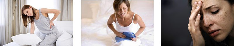 , Endometriosis Treatment, Cape Gynaecologist