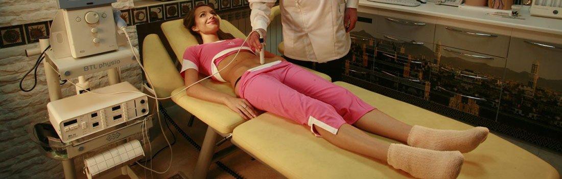 , Uterine Fibroids, Cape Gynaecologist